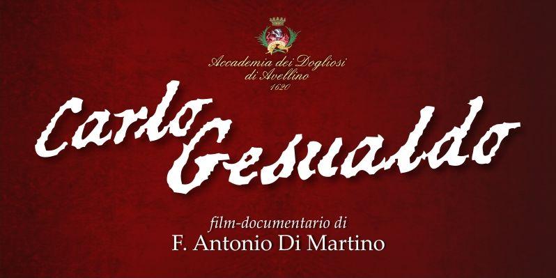 Il documentario in anteprima ad Avellino
