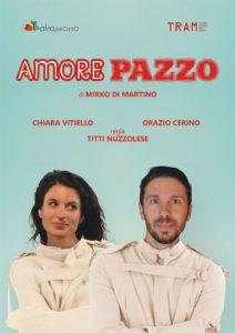 a3-amore-pazzo-2000